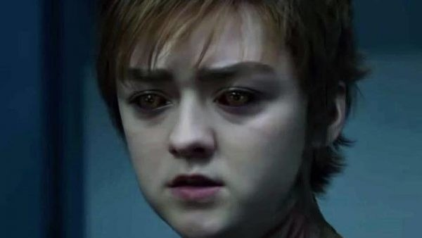 maisie-williams-wolfsbane-the-new-mutants-600x338-1