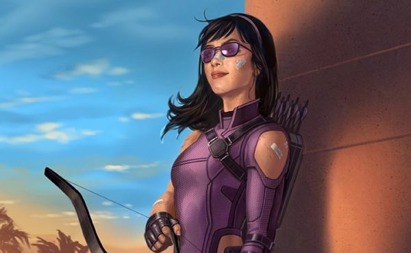 marvel-studios-kate-bishop-hawkeye-concept-art-mcu-1-600x369