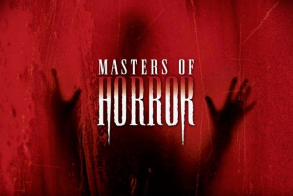 masters-of-horror--600x401