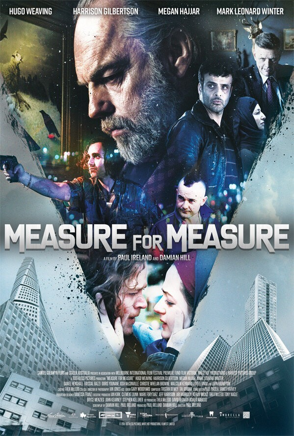 measure-for-measure-poster