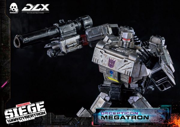 megatron_transformers_gallery_5f-600x425