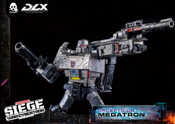 megatron_transformers_gallery_5f4-600x425