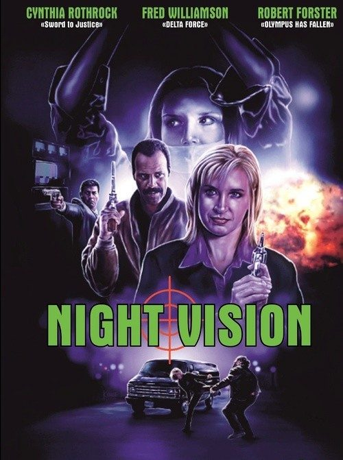 night-vision-swiss-blu-ray-movie-cover-e1598545171188