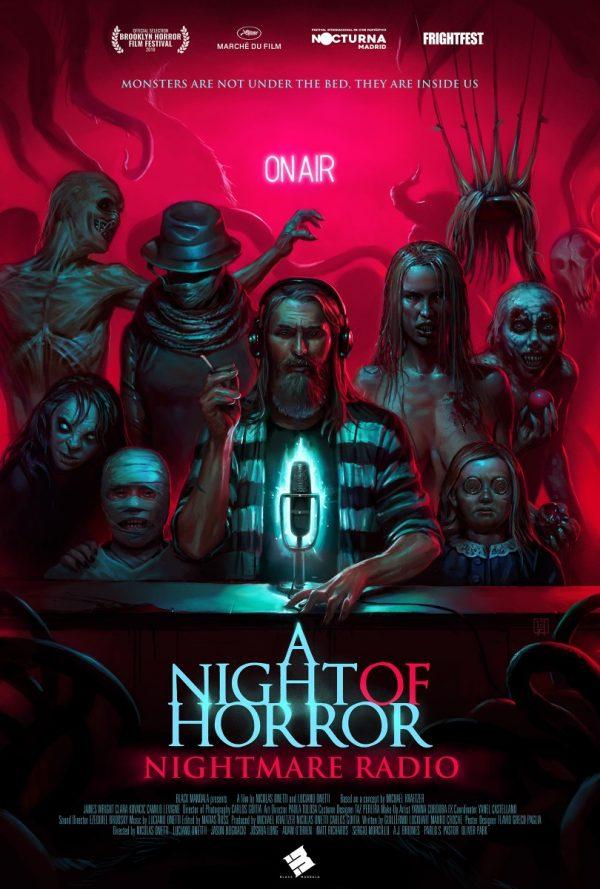 nightmare-radio-poster-600x889