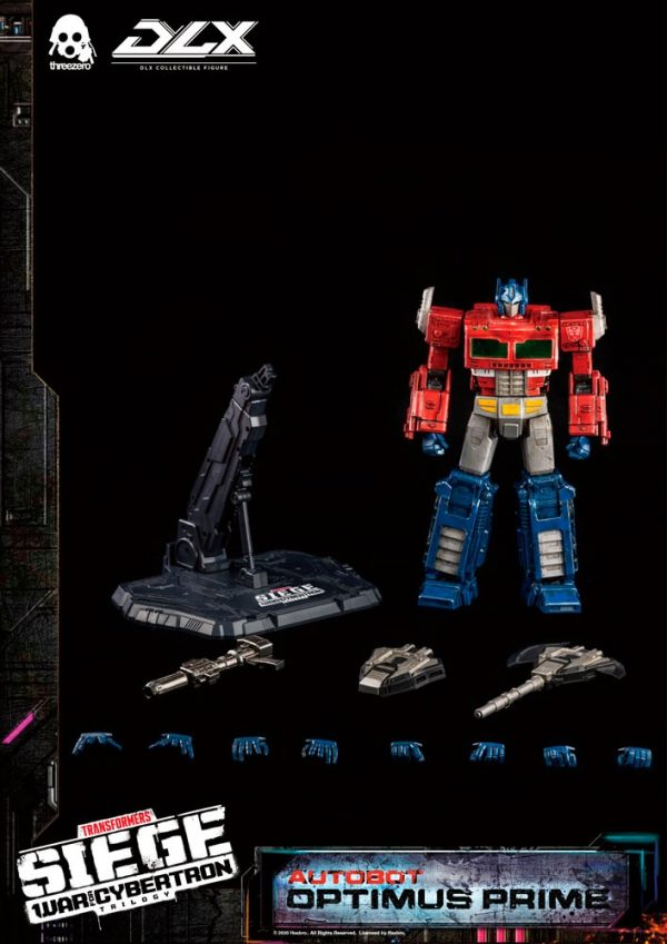 optimus-prime_transformers_gallery_5f21d0136eb58-600x849