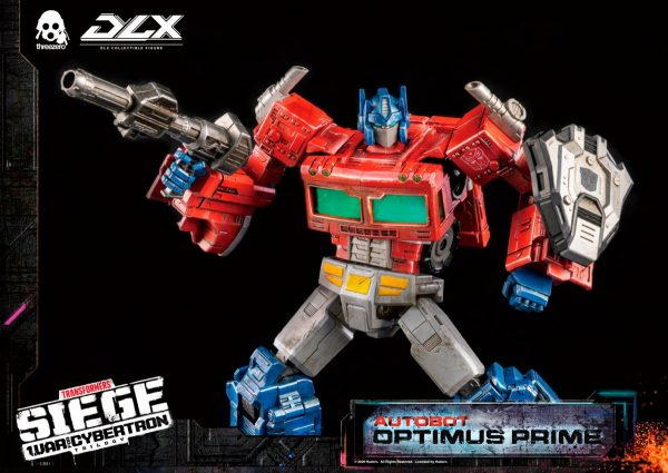 optimus-prime_transformers_gallery_5f21d0167d266-600x425