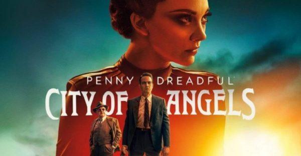 penny-dreadful-city-of-angels-600x312