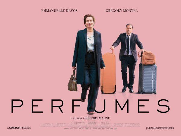 perfumes-poster-600x450