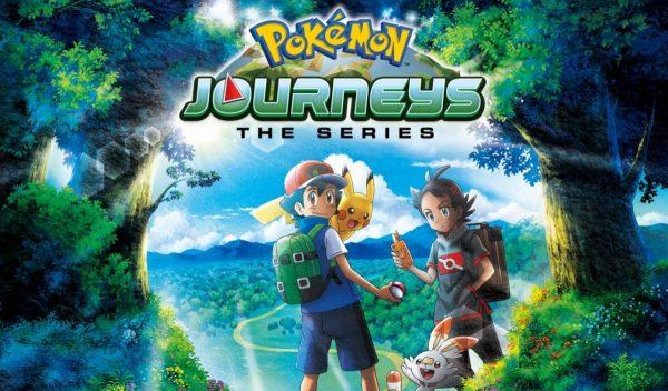 pokemon-journeys-600x352