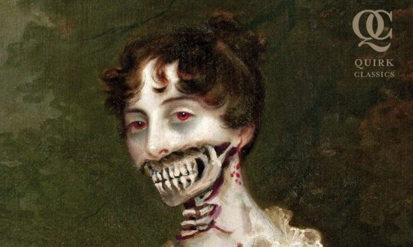 pride-and-prejudice-and-zombies-600x359