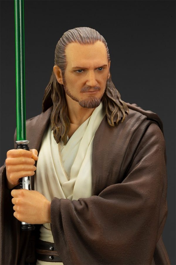 qui-gon-jinn_star-wars_gallery_5-600x900