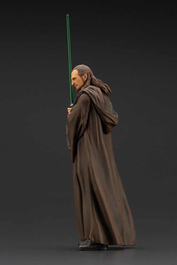 qui-gon-jinn_star-wars_gallery_5f24c5cd1da06-600x900