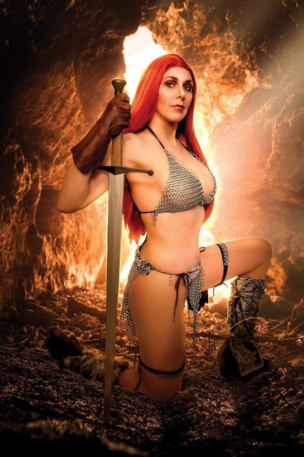 red-sonja-21-cvr-d-amazon-steph-cosplay-1-98386-p-600x900