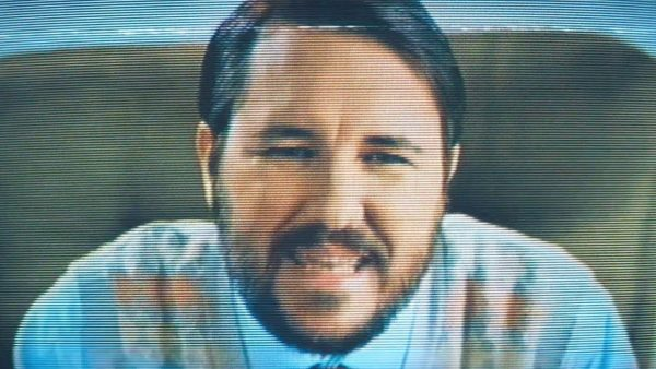 rent-a-pal-wil-wheaton-600x338