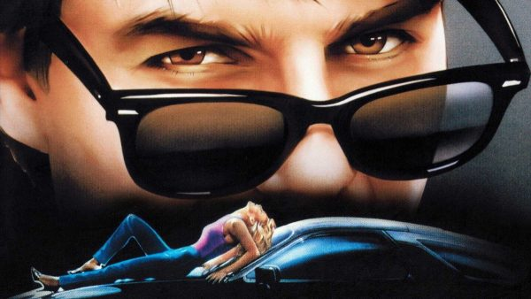 risky-business-poster-600x338
