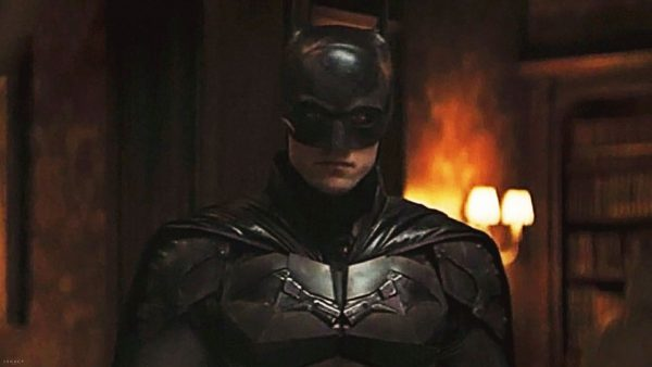 robert-pattinson-the-batman-600x338