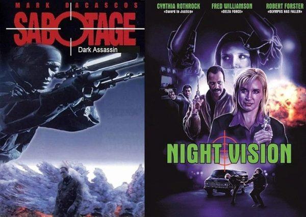 sabotage-night-vision-600x426