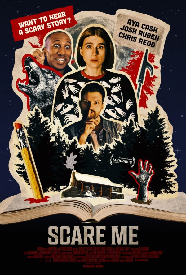 scare-me-poster-final-600x889