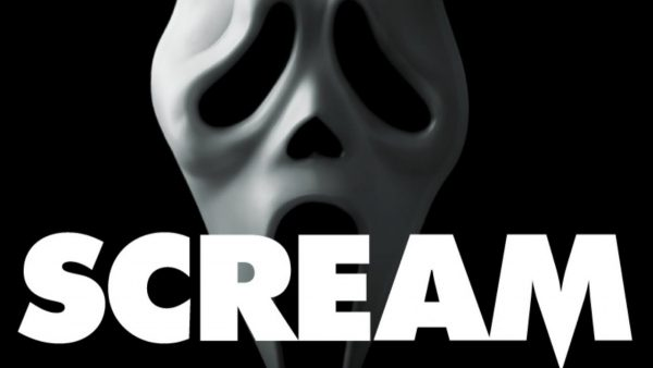 scream-1-600x338