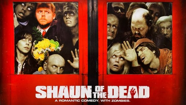 shaun-of-the-dead-poster-600x338