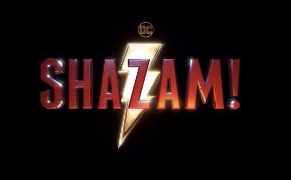 shazam-2-600x371