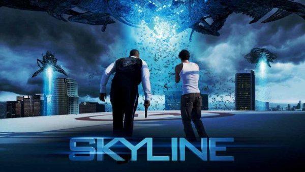 skyline-600x338