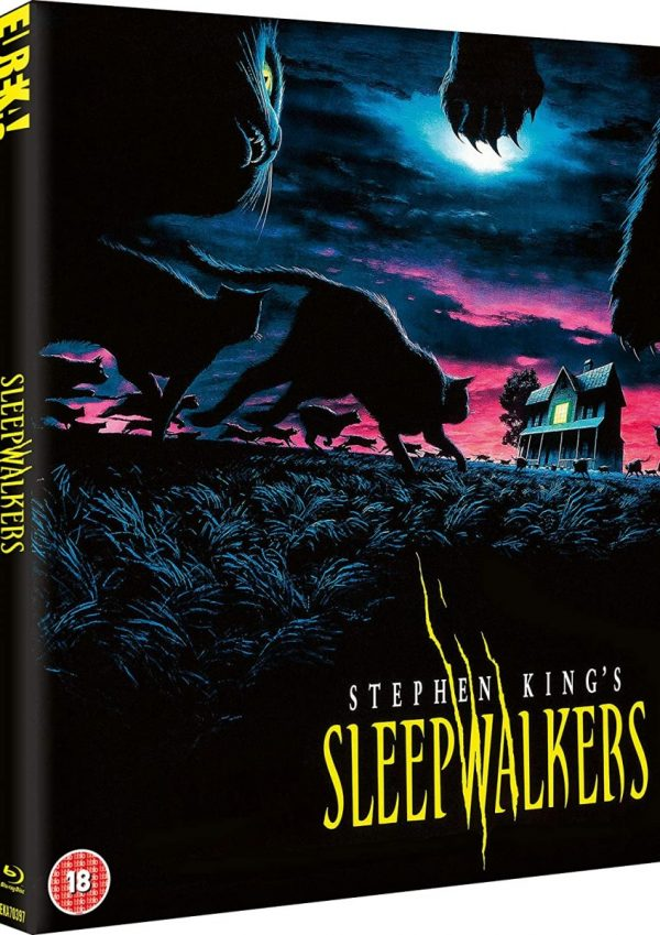 sleepwalkers-600x849