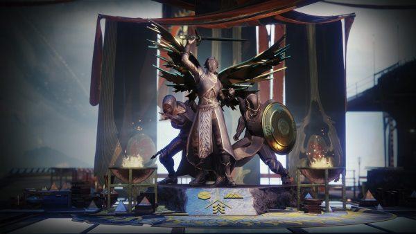 solstice_of_heroes_media_screenshot_1-600x338