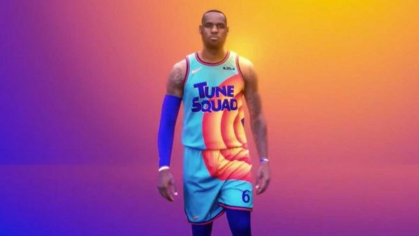 space-jam-a-new-legacy-lebron-james-600x338