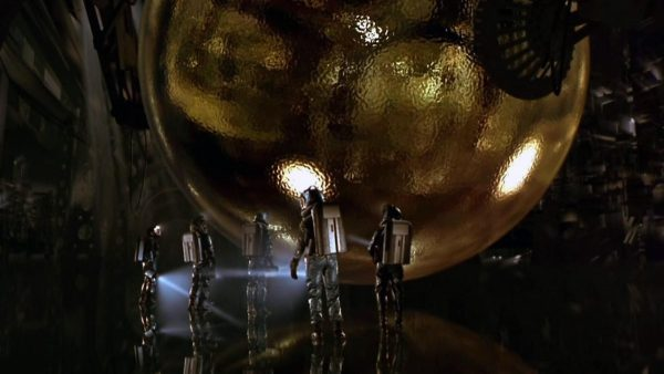 sphere-600x338