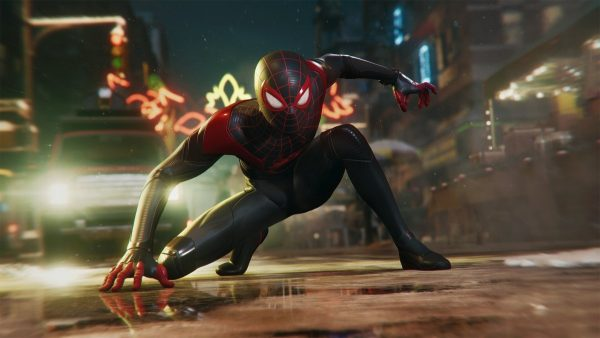 spider-man-miles-morales-ps5-600x338