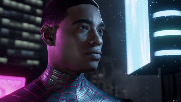 spider-man-miles-ps5-600x337-1