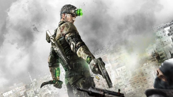 splinter-cell-1-600x338