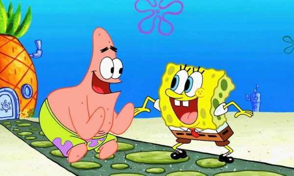 spongebob-squarepants-7-600x360