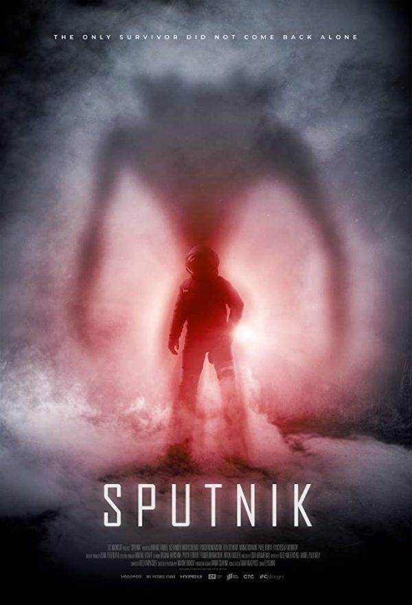 sputnik-600x881