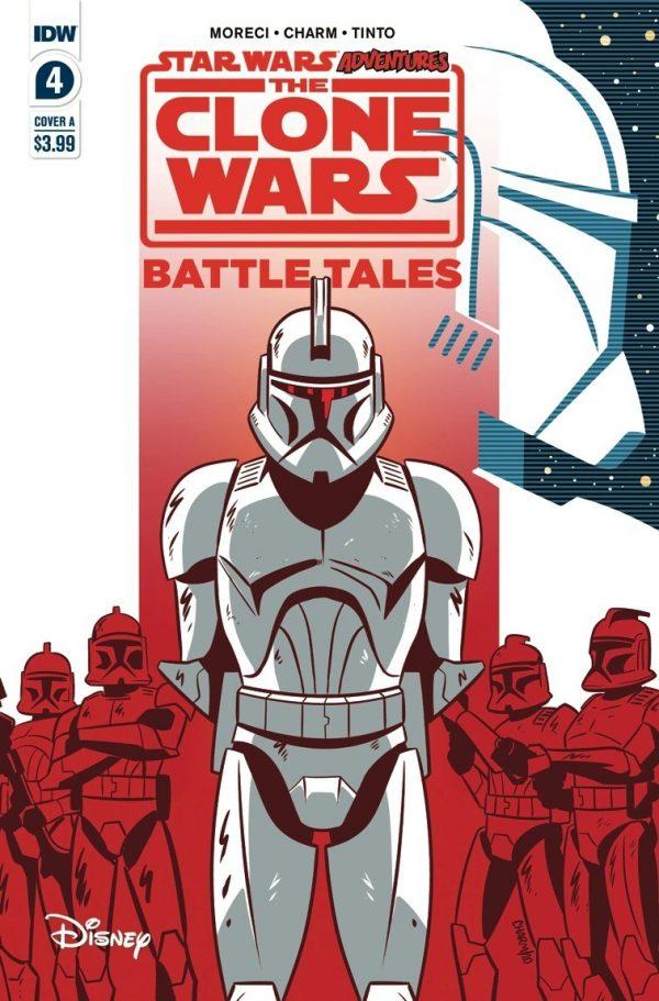 star-wars-clone-wars-battle-tales-4-600x911