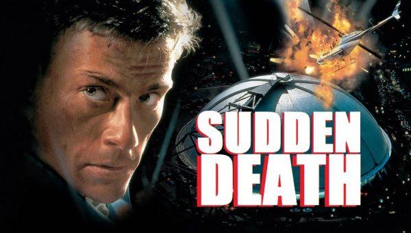 sudden-death-2-600x340