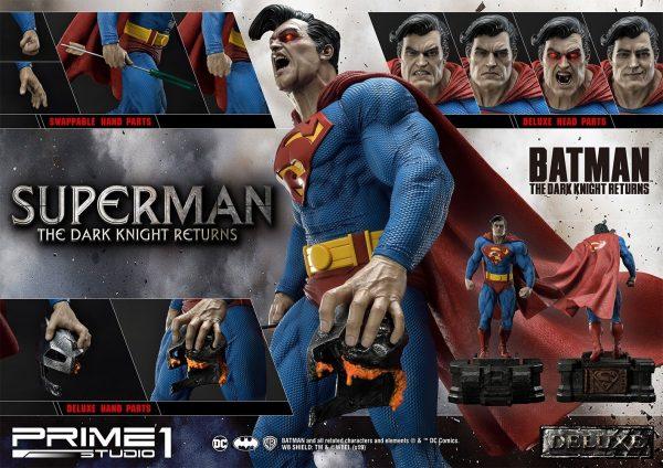 superman-deluxe-version_dc-comic-statue-13-600x424
