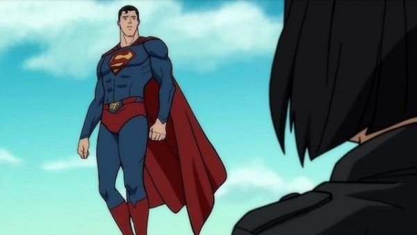 superman-man-of-tomorrow-600x338