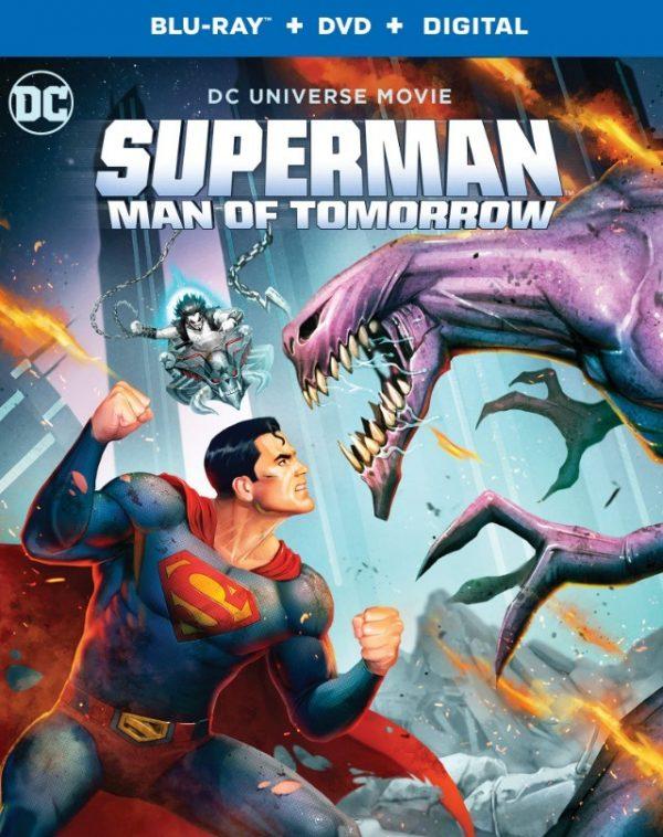 superman-man-tomorrow-box-art-2-600x758