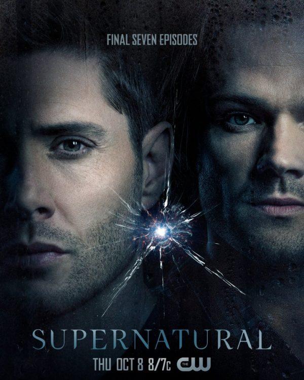 supernatural-600x750