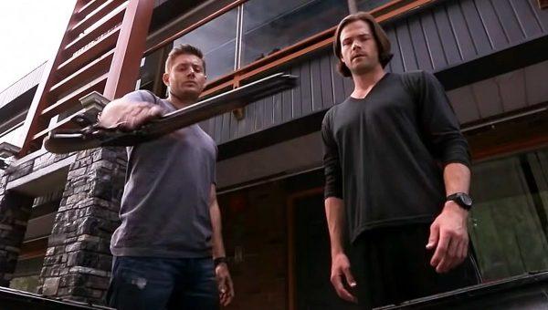 supernatural-season-15-final-600x340