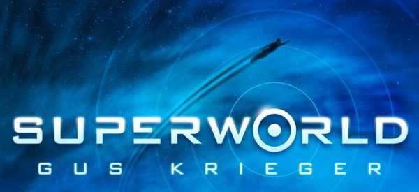 superworld-600x275