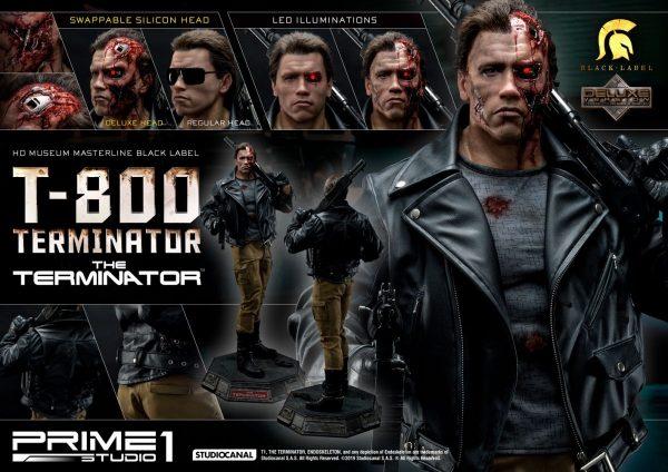 t-800-terminator-deluxe-version8-600x424