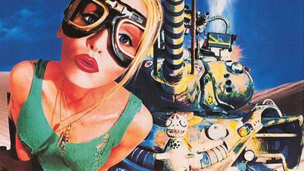 tank-girl-600x338