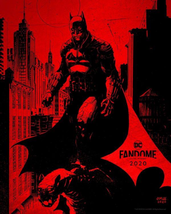 the-batman-dc-fandome-poster-600x750
