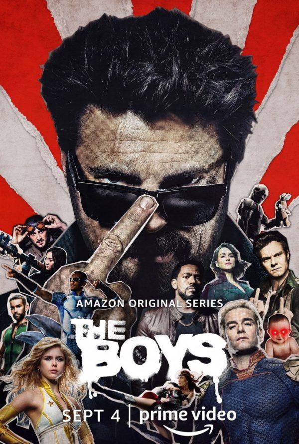 the-boys-season-2-poster-butcher-600x889