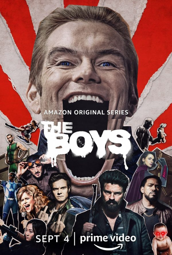 the-boys-season-2-poster-homelander-600x889