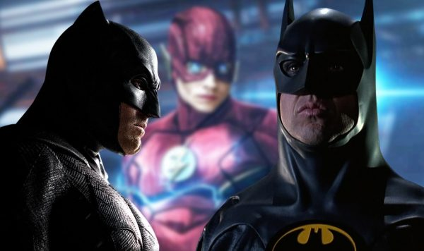 the-flash-flashpoint-batman-600x356
