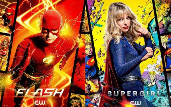 the-flash-supergirl-600x375